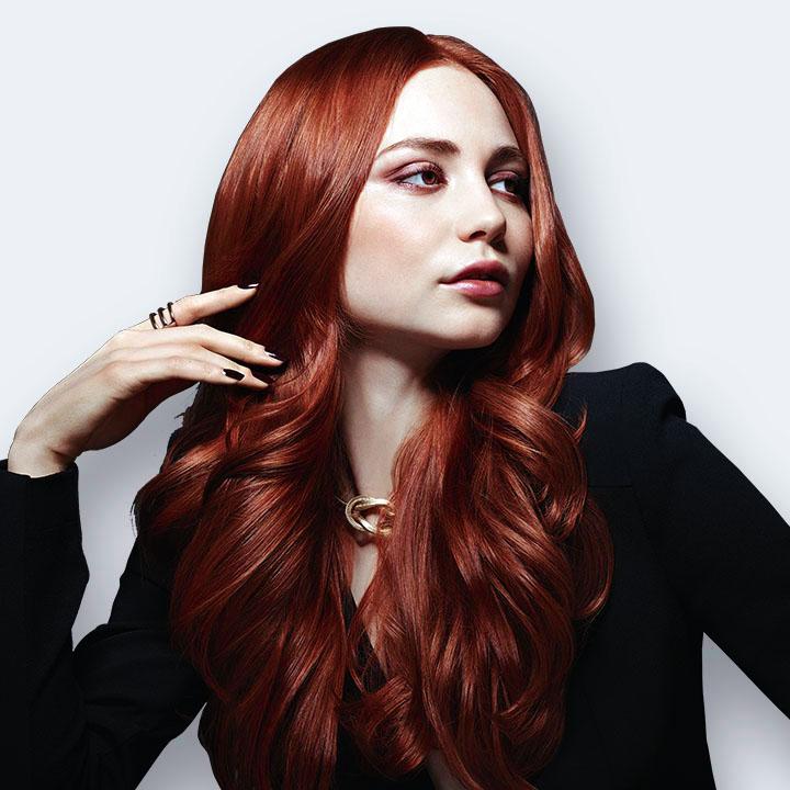 Hair Colouring & Treatments